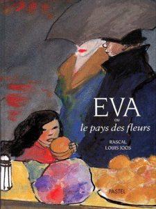 eva-ou-le-pays-des-fleurs-3187732